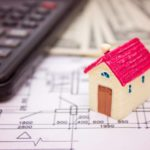 Use all the estimating tools for building estimating services in Melbourne.