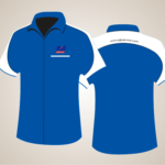Uniform Supplier in Dubai