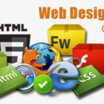 Website Designing Training Course online