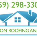 Commercial Roof Restoration Services Lexington