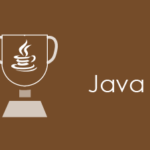 Java Training in Chennai | Certification | Online Courses