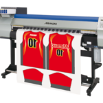 Sublimation Printing Dubai | Customize t-shirt with sublimation printing