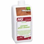 Hg Parquet Wash And Shine Gloss Cleaner 1 Litre Product 53 – KD Wholesale Cash & Carry