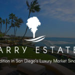 Luxury Houses for Sale Del Mar