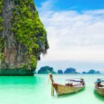 Select the Best Thailand Vietnam Cambodia Vacation Packages