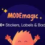 Product Label, Badges, Sticker – Ecommerce Plugins for Online Stores – Shopify App Store