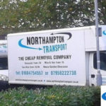 Tips to Find Van Hire Services in Northampton