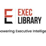 ExecLibrary   Empowering Executive Intelligence