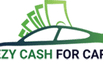 Cash for old cars brisbane | Free Junk Car Removal