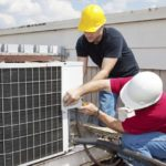 How to pick the Right Air Conditioning Services?