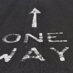 One way Cab | One way Taxi | One way Drop Taxi