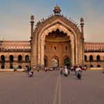 Taxi service in Lucknow | Outstation Cabs Lucknow