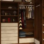 Clothes Storage Solutions – Superglide