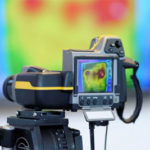 7 Key Benefits Of Thermal Imaging Technology