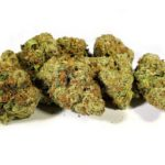 Buy weed online UK | Buy high quality weed Online with Cryptocurrency