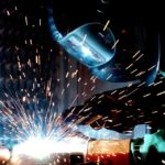 Important Facts to Know Stainless Steel Fabrications