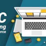 eCommerce PPC Tips that Will Improve Your Marketing Strategy