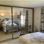Why move when you can improve? – Superglide Wardrobes