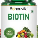 Biotin-Rich Foods for Your Healthiest Hair and Nails Ever